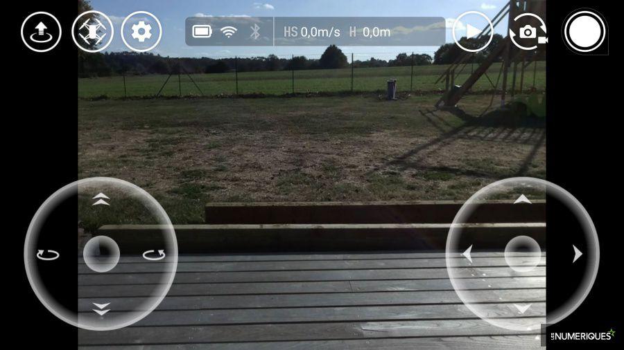 Drone_DJI_Ryze_Tello_App_01.jpg