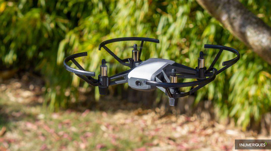 Drone_DJI_Ryze_Tello_Test_01.jpg