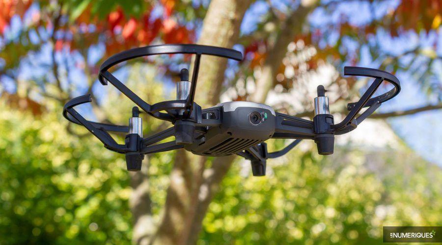 Drone_DJI_Ryze_Tello_Test_02.jpg