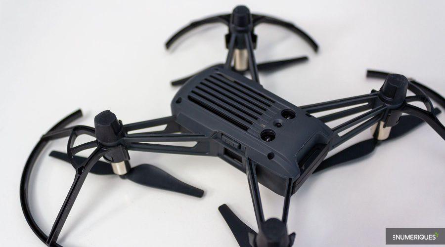 Drone_DJI_Ryze_Tello_Test_04.jpg