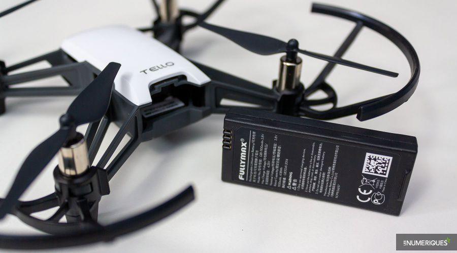 Drone_DJI_Ryze_Tello_Test_05.jpg