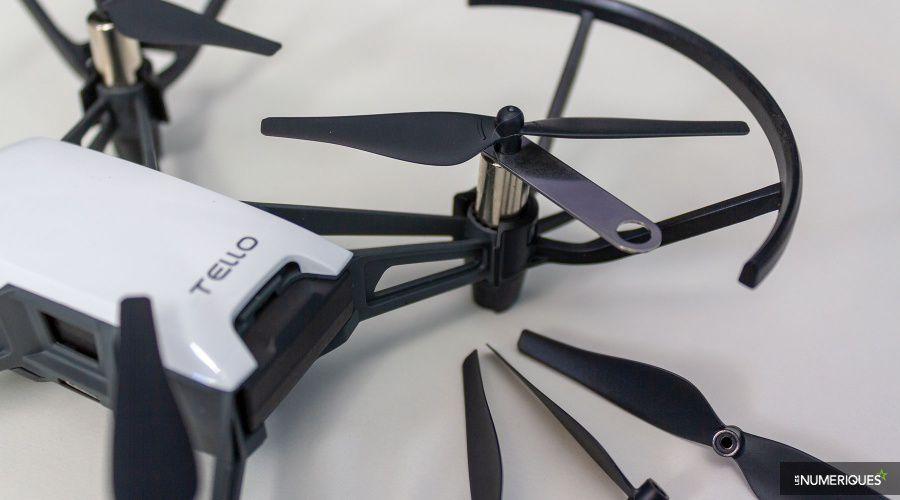 Drone_DJI_Ryze_Tello_Test_06.jpg