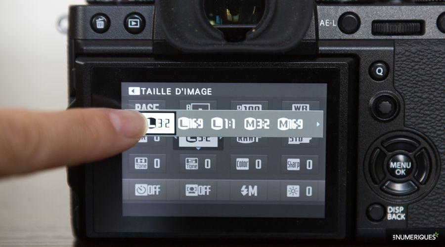 test_fujifilm_XT3-7.jpg