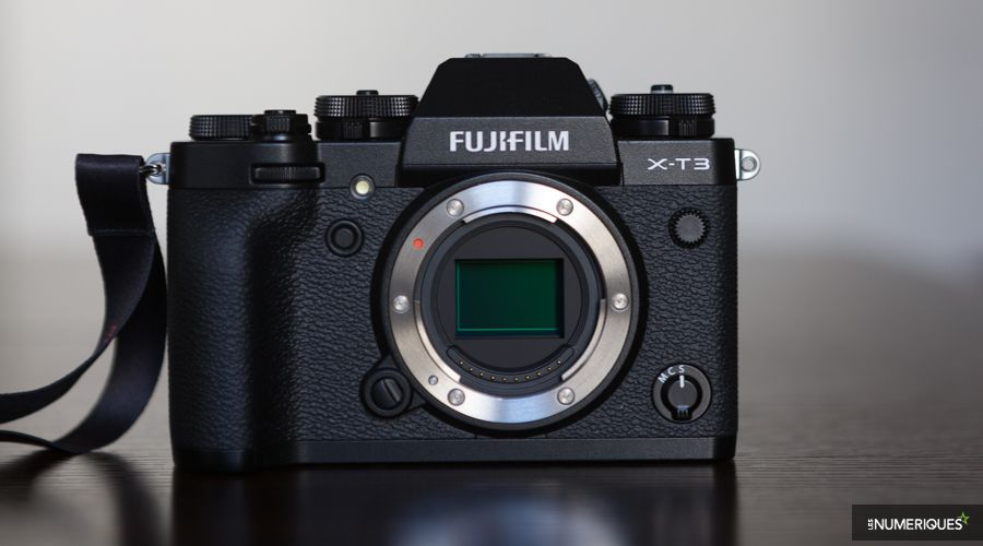 test_fujifilm_XT3.jpg