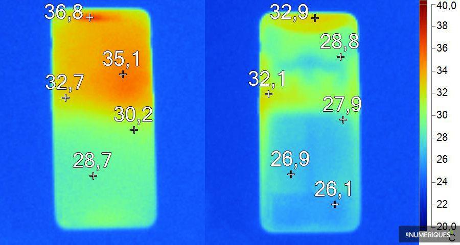 oppo-find-x-temperature.jpg
