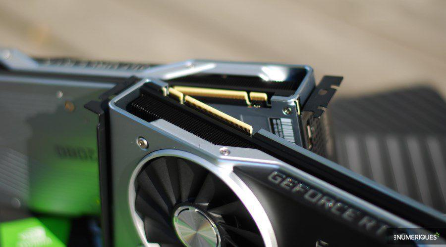1_Test_Nvidia_GeForce_RTX_2080_Ti_03.jpg