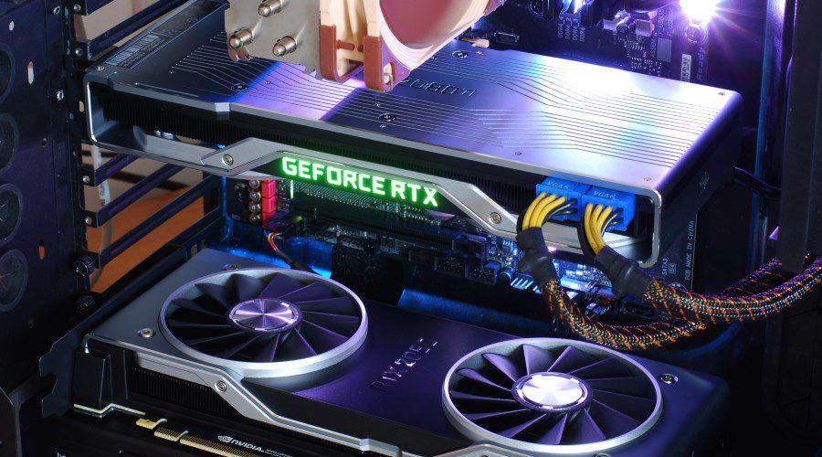 1_Test_Nvidia_GeForce_RTX_2080_Ti_05.jpg