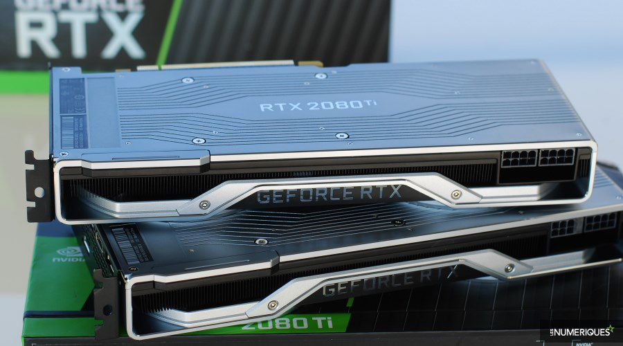 1_Test_Nvidia_GeForce_RTX_2080_Ti_08.jpg