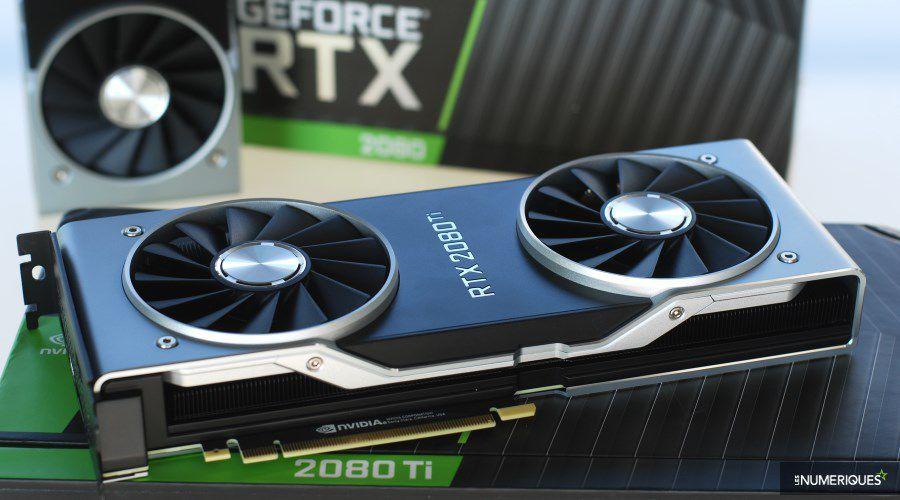 Test_Nvidia_GeForce_RTX_2080_Ti_07.jpg