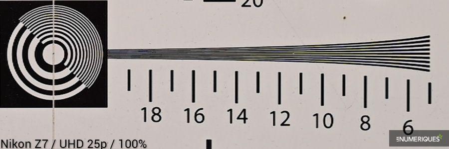nikon-Z7-uhd-detail.jpg