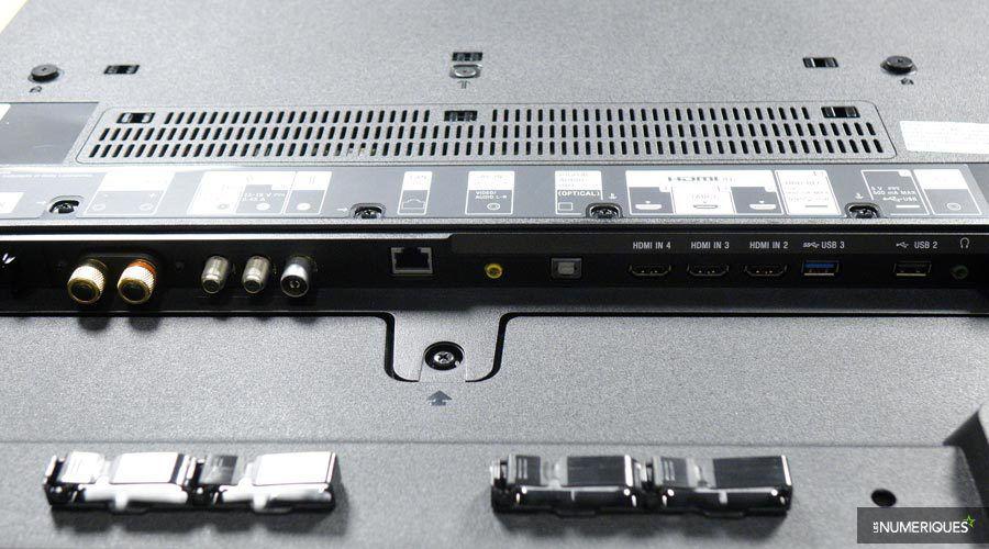 Sony-65AF9-5-l.jpg