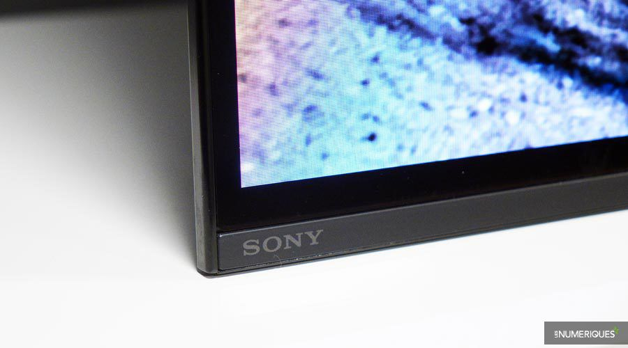 Sony-65AF9-9.jpg
