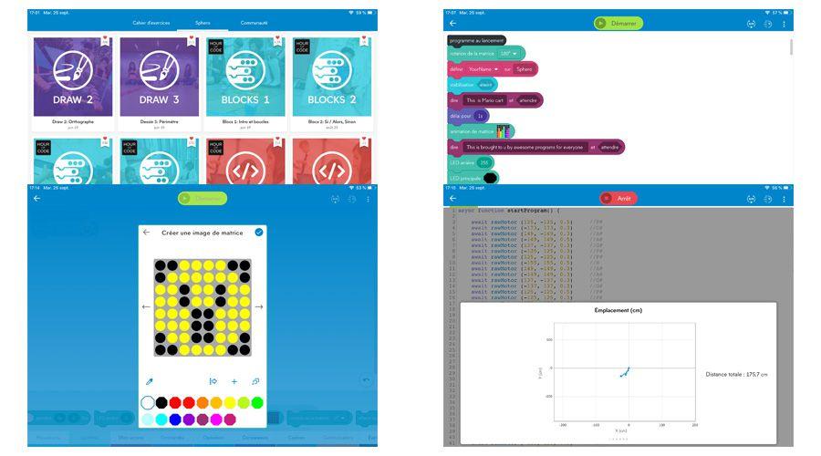 Sphero EDU Screens.jpg