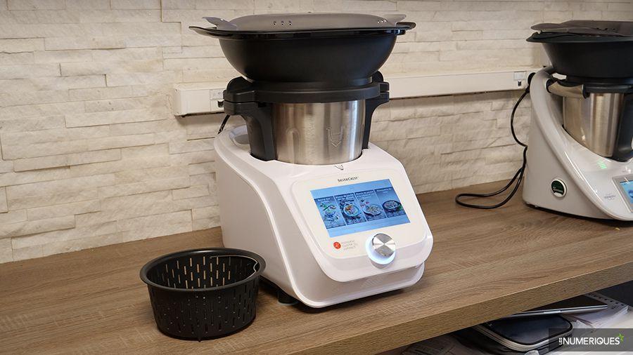 Lidle-cuisine-connect-vapeur.jpg