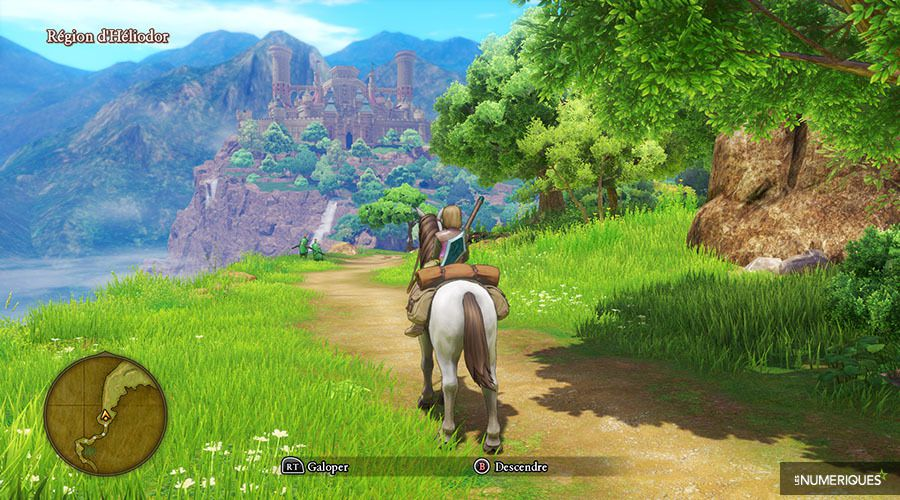 Test Dragon Quest XI - 1.jpg