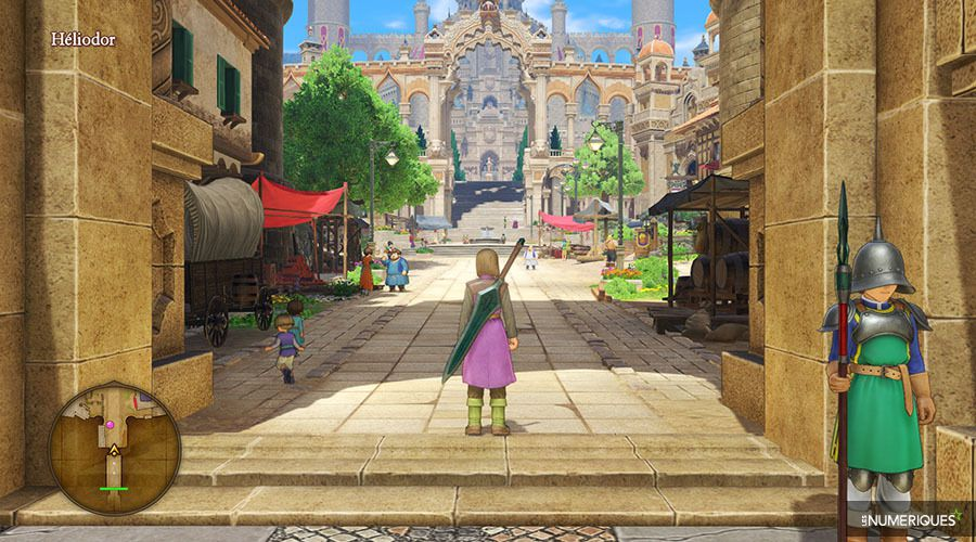 Test Dragon Quest XI - 2.jpg