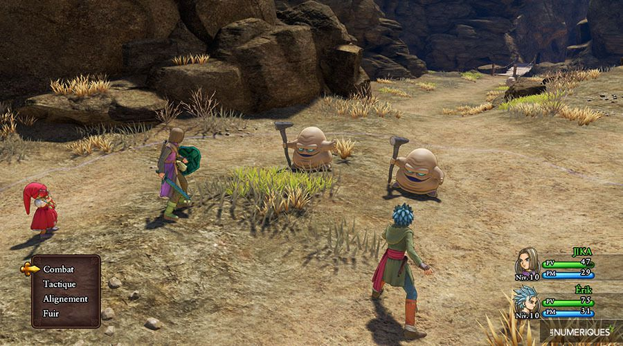 Test Dragon Quest XI - 5.jpg