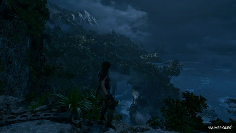 Shadow-of-the-Tomb-Raider_Test_02.jpg