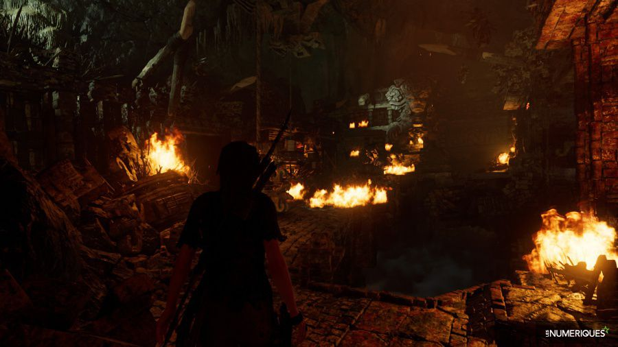 Shadow-of-the-Tomb-Raider_Test_03.jpg