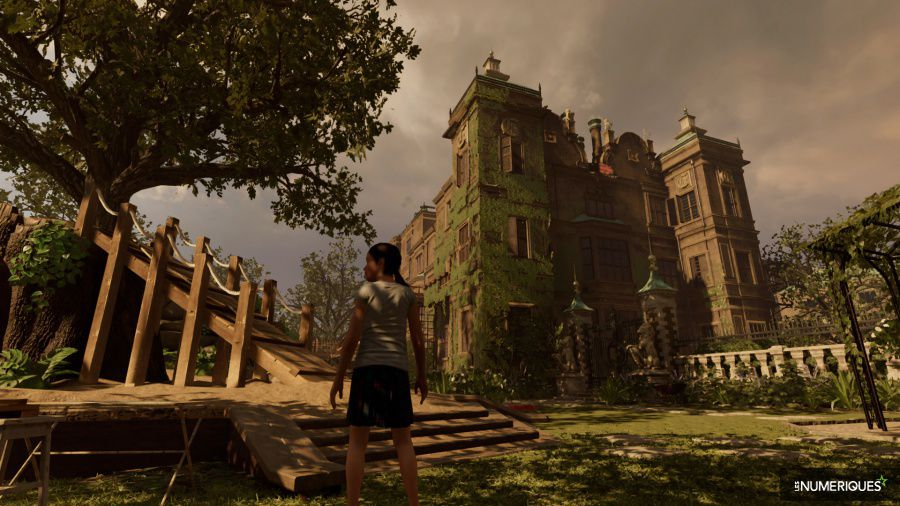 Shadow-of-the-Tomb-Raider_Test_07.jpg