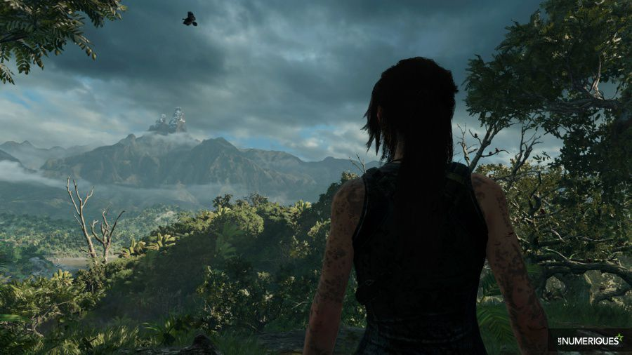 Shadow-of-the-Tomb-Raider_Test_08.jpg