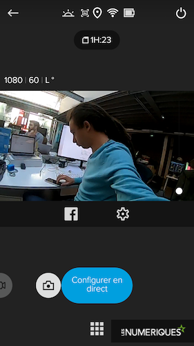 1_Screenshot_2018-10-09-11-36-19-913_com.gopro.smarty.png