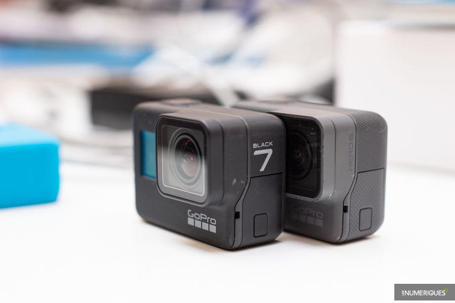GoPro Hero7 Black-2.jpg
