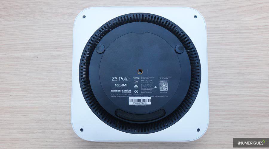 XGIMI-Z6-Polar-3.jpg