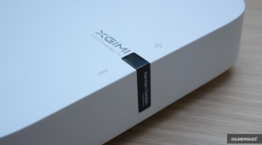 XGIMI-Z6-Polar-4.jpg