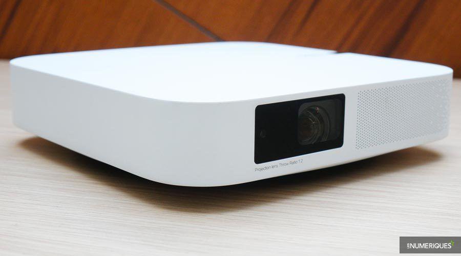 XGIMI-Z6-Polar-6.jpg