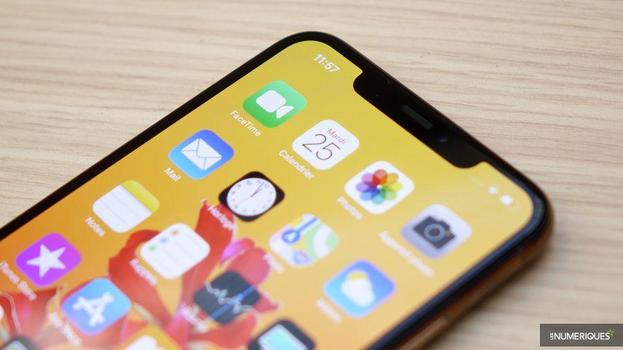 apple-iphone-xs-max-encoche.jpg