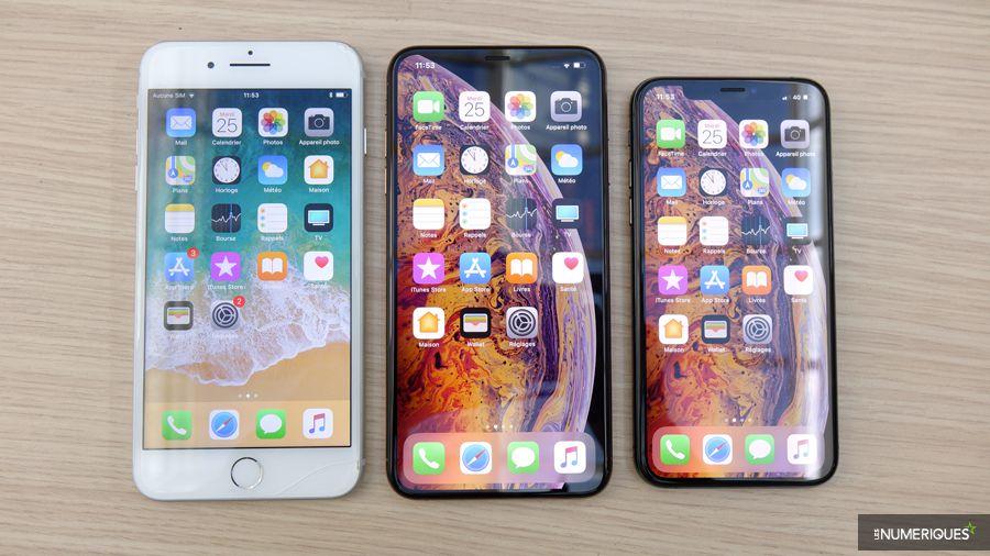 apple-iphone-xs-max-famille.jpg