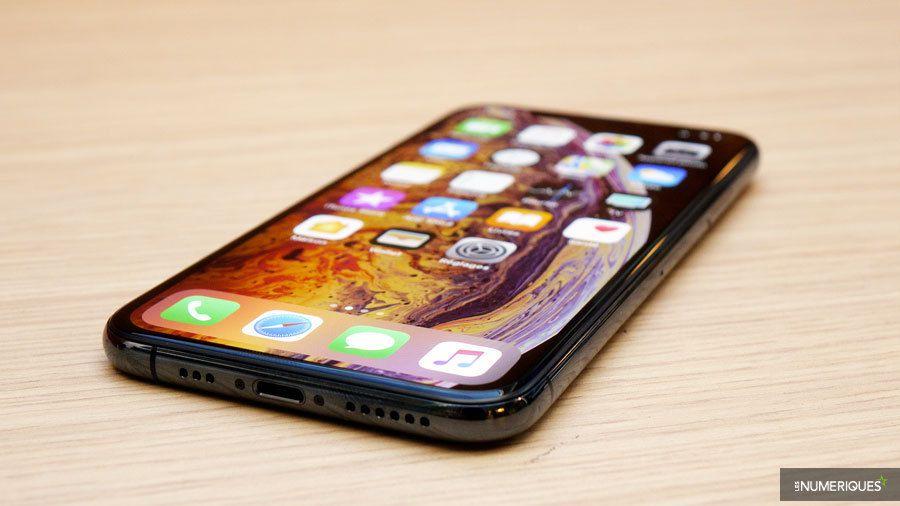 apple-iphone-xs-bas.jpg