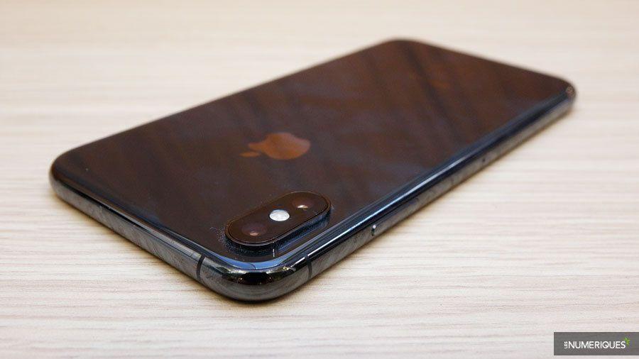 apple-iphone-xs-capteurs.jpg