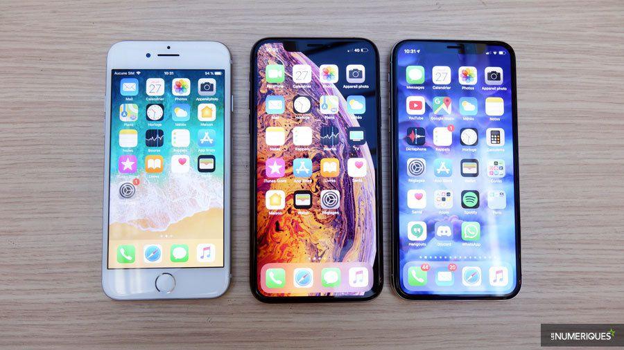 apple-iphone-xs-comparaison.jpg