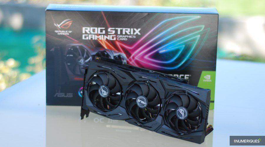 Test_Asus_ROG_GeForce_RTX_2080Ti_Strix_Gaming_OC_01.jpg
