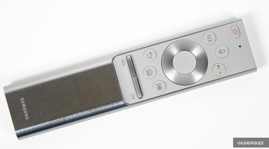 Samsung-UE55NU7655-1.jpg