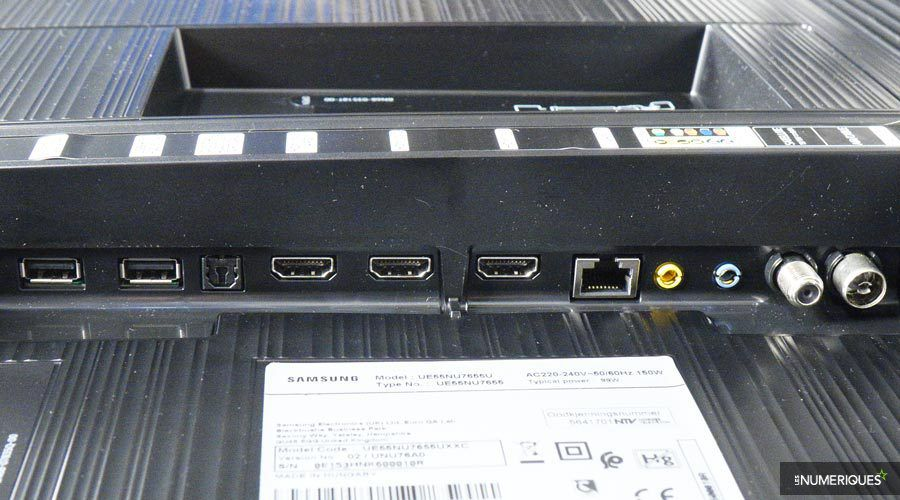 Samsung-UE55NU7655-2.jpg