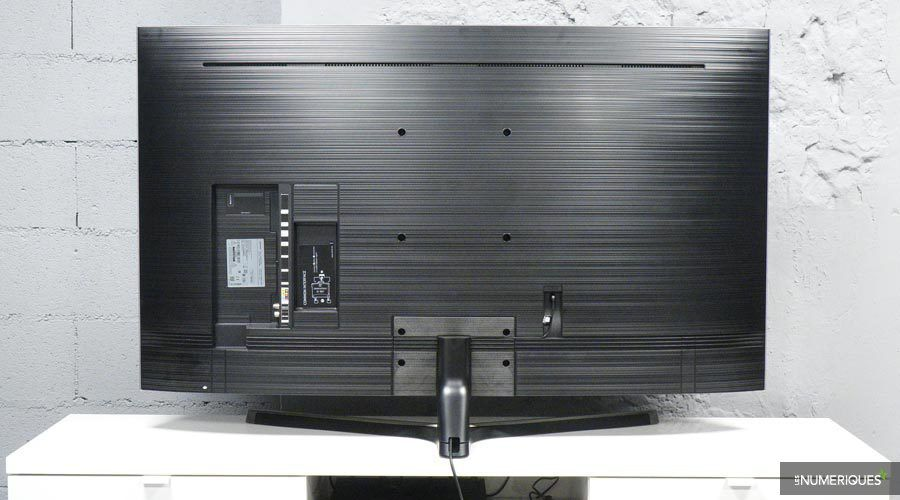 Samsung-UE55NU7655-4.jpg
