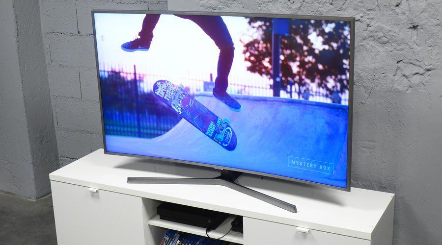 Samsung-UE75NU8005-8.jpg