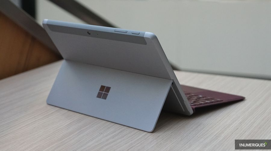 Surface Go 10.JPG