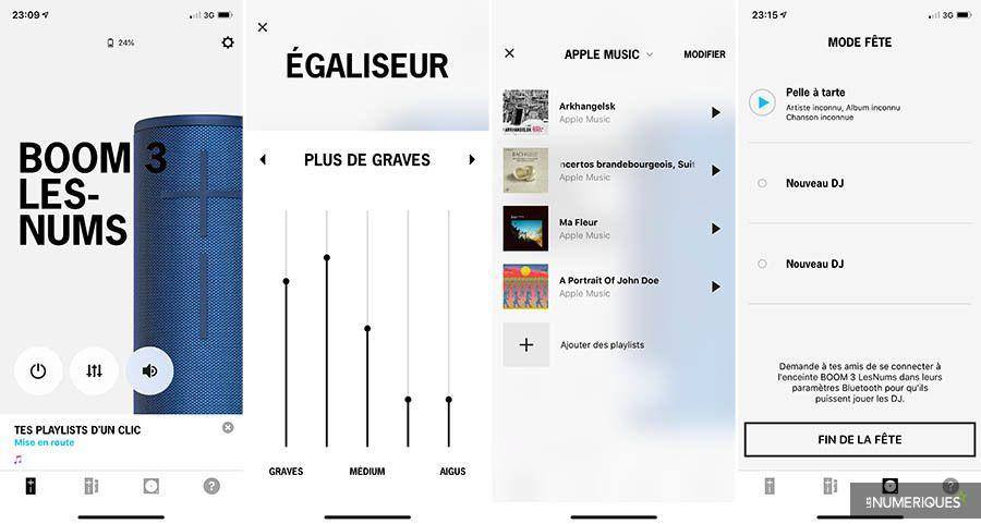 test_lesnumeriques-UltimateEars_Boom3-app.jpg