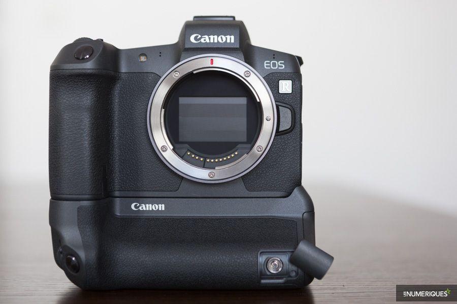 canon_EOS_R-15.jpg