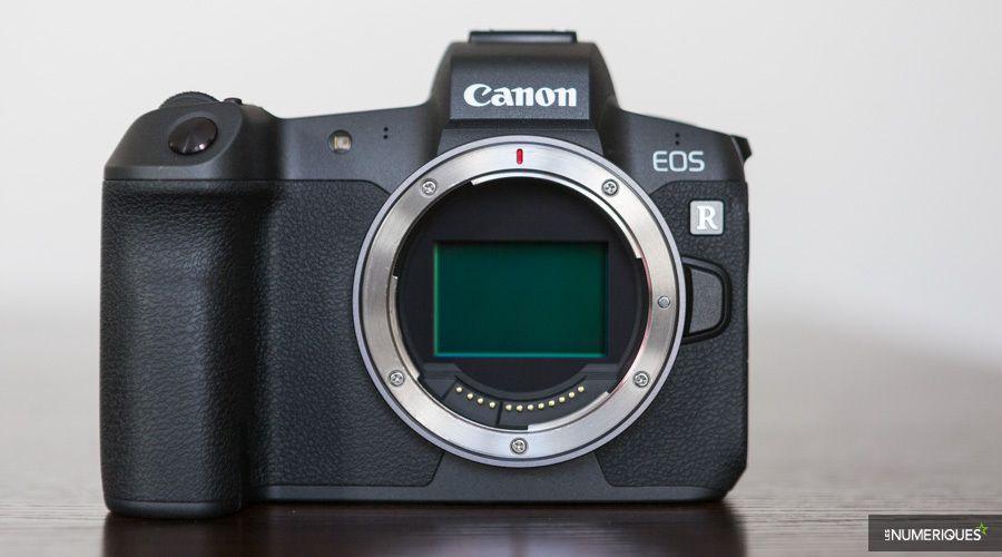 canon_EOS_R-2.jpg