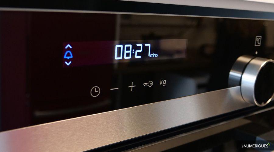 test-Siemens-HB557ABS0-minuteur.jpg