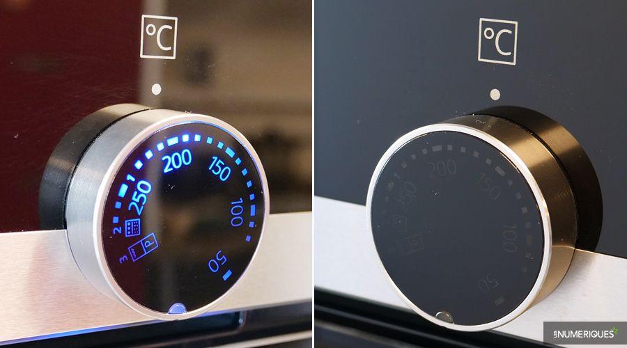 test-Siemens-HB557ABS0-molette.jpg
