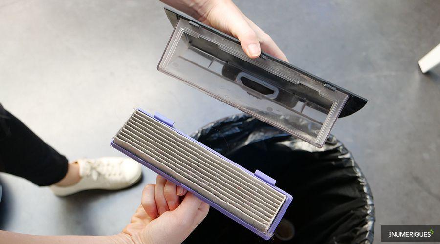 Test-Neato-D4-Connected-Collecteur.jpg