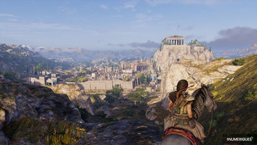 Assassins-Creed-Odyssey-athenes.jpg