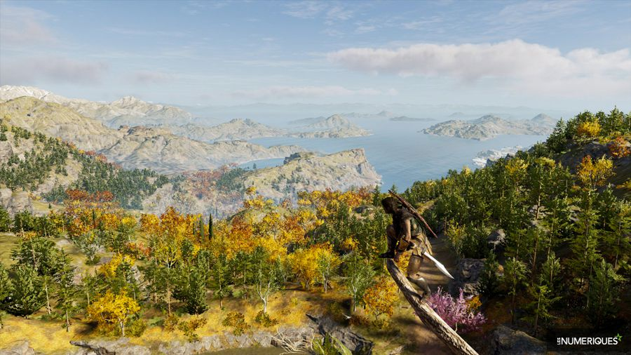 Assassins-Creed-Odyssey-hdr.jpg