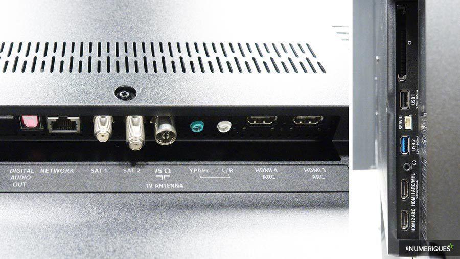 Philips-55OLED803-2-l.jpg